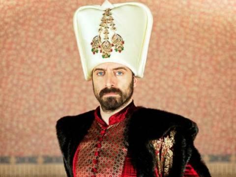 Σουλεϊμάν ο Μεγαλοπρεπής: Τι θα δούμε στο σημερινό επεισόδιο