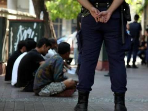 Ξένιος Ζευς: Συνεχίζονται οι προσαγωγές και οι συλλήψεις