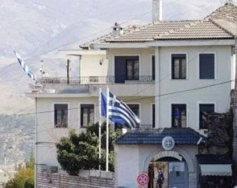 Τι είπε ο Ελληνας πρόξενος του Αργυροκάστρου στη «Gazeta Shqiptare»