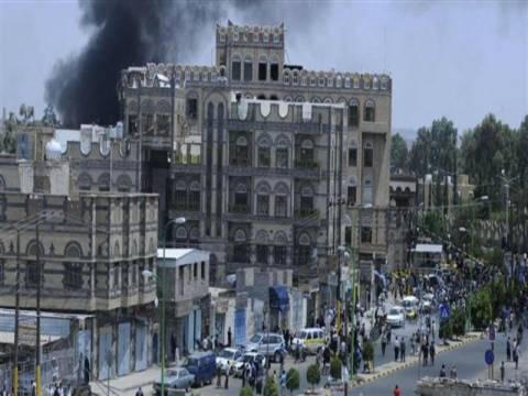 Υεμένη: Συνεχίζονται τα επεισόδια - 1 νεκρός και 5 τραυματίες