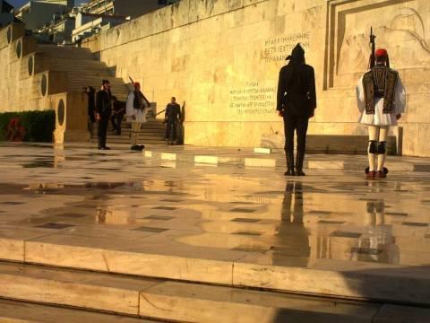 Ποντιακός Ελληνισμός: Ιστορία αγώνων και αίματος για δικαίωση