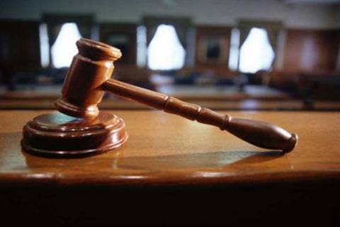 Καταδικάστηκε ο πρώην δήμαρχος Ρεθύμνου για ταμειακό έλλειμμα στο δήμο