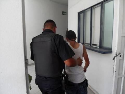 Μεξικό: 16χρονος κατηγορείται για συμμετοχή στη δολοφονία 50 ατόμων!