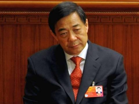 Κίνα: Δικάζεται την Τρίτη το «δεξί χέρι» του Μπο Σιλάι
