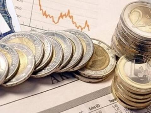 Νέα δημοπρασία εντόκων γραμματίων ύψους 1 δισ. ευρώ