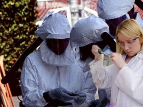 230.000 άνθρωποι κινδυνεύουν να έχουν μολυνθεί από θανατηφόρο ιό