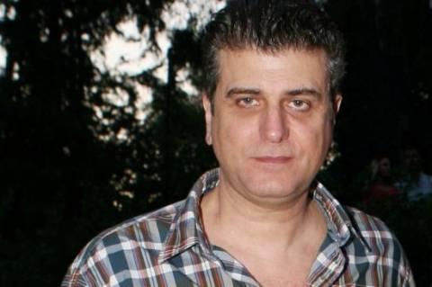 Βλαδίμηρος Κυριακίδης: Φοβάμαι μήπως οδηγηθούμε σε εμφύλιο πόλεμο!