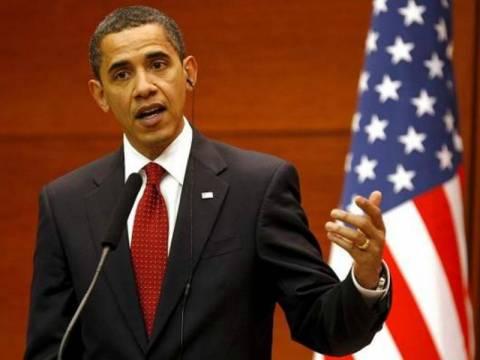 Προσφυγή Ομπάμα στον ΠΟΕ κατά της Κίνας