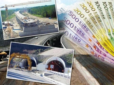 ΕΣΠΑ: Εγκλωβισμένα κονδύλια ύψους 15 δισ. ευρώ