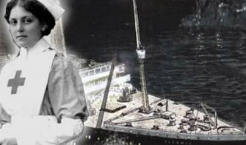 Ήταν επιβάτης σε 3 πλοία που ναυάγησαν!