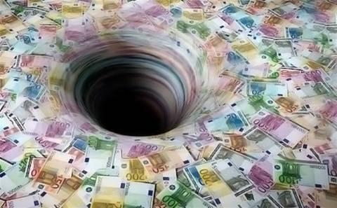 Sunday Times: «Μαύρη τρύπα» 20 δισ. στις κυπριακές τράπεζες