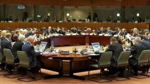F.T Deutschland: Χαλαρότητα στο Eurogroup στη Λευκωσία