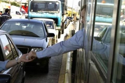 Τις συμβάσεις παραχώρησης των Εθνικών Οδών καταγγέλλει ο ΣΥΡΙΖΑ