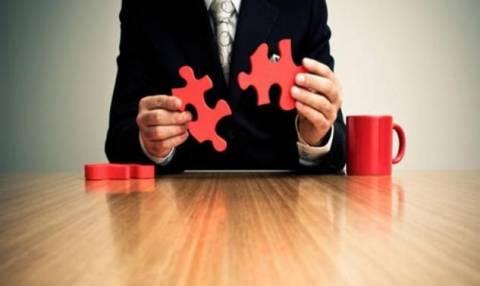 Η οικονομική κρίση  «γεννάει» ιδέες και υγιείς επιχειρήσεις