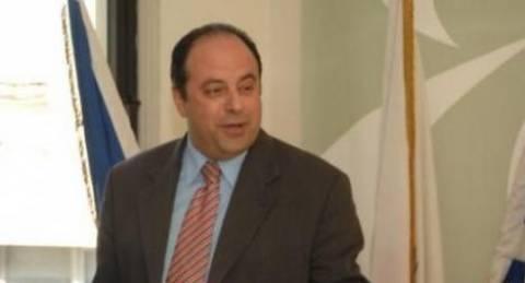 Ο Ευρωβουλευτής Σοφοκλέους Α΄ Αντιπρόεδρος Επιτροπής Ασφάλειας στη ΕΕ
