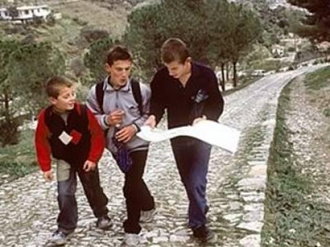 Η Αλβανία δεν επιτρέπει σε μαθητές να γραφτούν σε μειονοτικά σχολεία