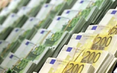 ΤτΕ: Πλεόνασμα ξανά στο ισοζύγιο τρεχουσών συναλλαγών