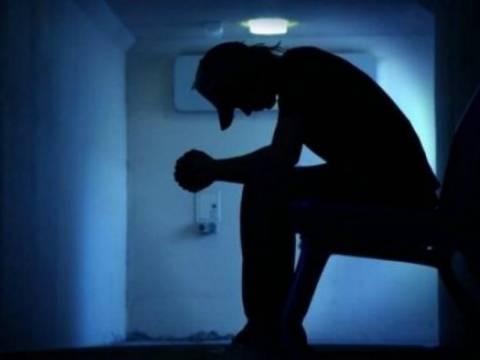 Στοιχεία - σοκ για τις αυτοκτονίες στην Κρήτη