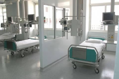 Γενική απεργία και στα νοσοκομεία στις 26 Σεπτεμβρίου