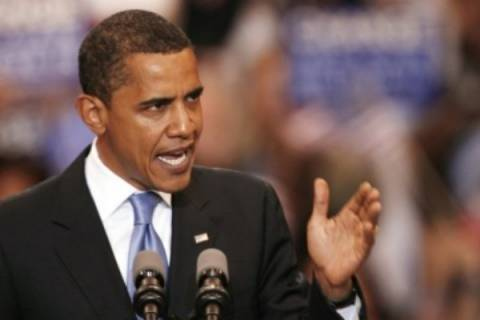 Ομπάμα: Να βοηθήσουν οι μουσουλμάνοι για την ασφάλεια των πολιτών μας