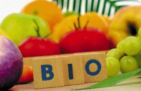 Σκάνδαλο με πλαστά πιστοποιητικά βιολογικών προϊόντων
