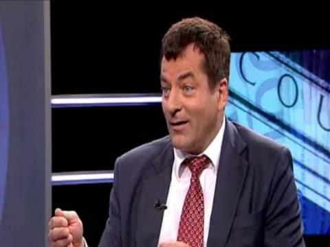 Οι Έλληνες θα χάσουν τα διπλά αν πουλήσουν κρατική περιουσία