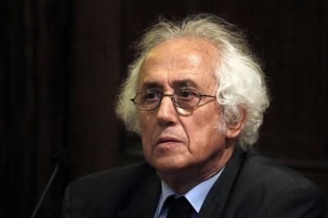 Ρουπακιώτης: Υπέρ της αλλαγής του νόμου περί ευθύνης υπουργών
