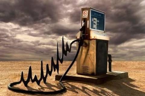 Πτώση στην τιμή πετρελαίου