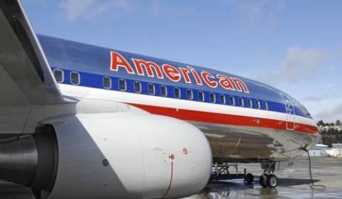 American Airlines: Eτοιμάζεται να απολύσει χιλιάδες υπαλλήλους