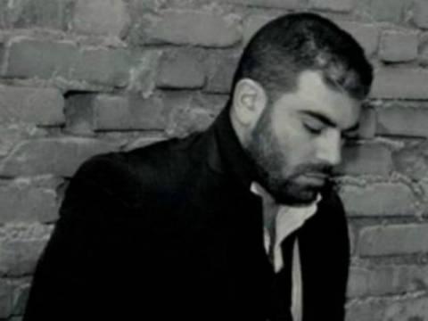 Παντελής Παντελίδης: Πρωτιά στο iTunes σε 24 ώρες! (vid)