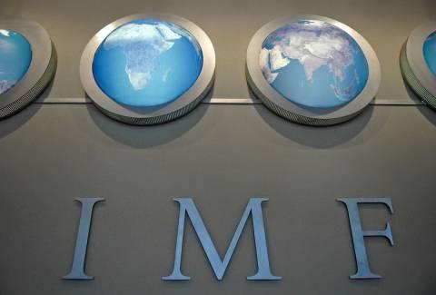 ΔΝΤ: Αναθεωρεί τις προβλέψεις για την παγκόσμια ανάπτυξη