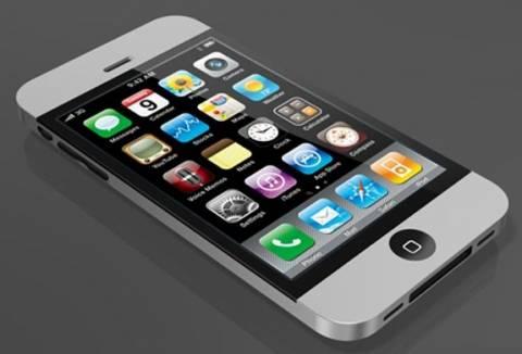 Αυστραλία και Ιαπωνία υποδέχτηκαν πρώτες το iPhone 5