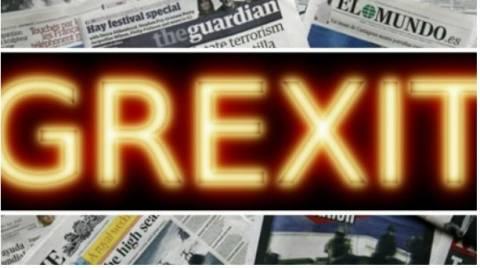 Fitch: Πιθανή επιμήκυνση απομακρύνει τον κίνδυνο του Grexit