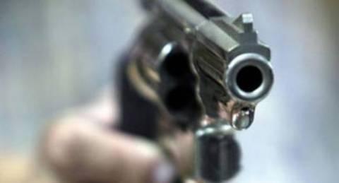 Απόπειρα δολοφονίας 54χρονου στην Κύπρο