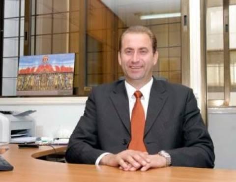Το ΔΗΣΥ απαντά στο ΑΚΕΛ για διάλογο με θέμα το Κυπριακό