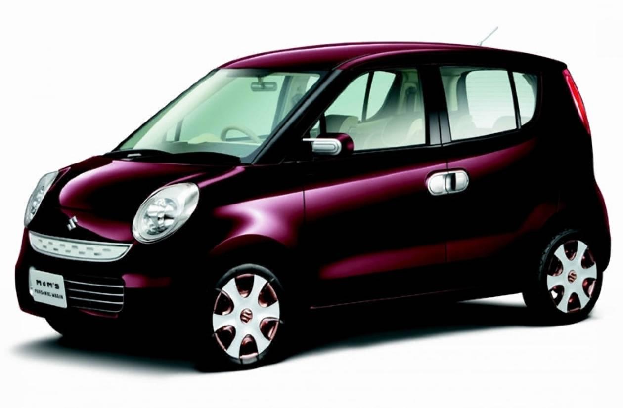 IEA: Το 2030 τα νέα αυτοκίνητα ίσως καταναλώνουν τα μισά καύσιμα