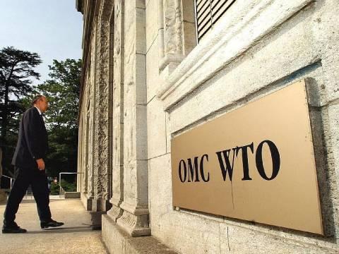 ΠΟΕ: Αναθεώρησε προς τα κάτω την εμπορική δραστηριότητα