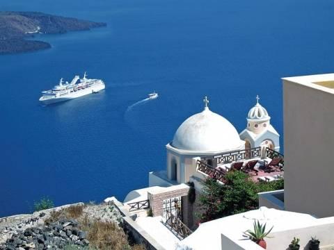 Νέος διευθυντής ταξιδιωτικών πρακτόρων στην Κύπρο