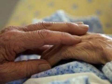 Αθίγγανοι ήταν οι δολοφόνοι της 79χρονης στον Γέρακα