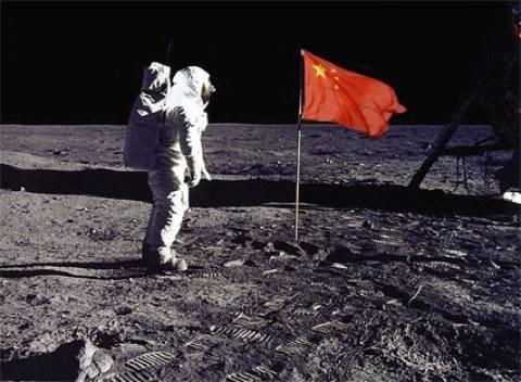 Ετοιμάζουν βάση στη Σελήνη οι Κινέζοι