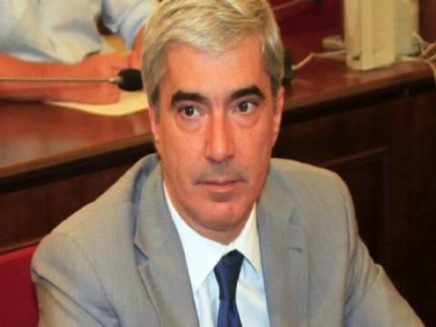 Απάντηση Κεδίκογλου στον πρόεδρο της Μουσουλμανικής Ένωσης Ελλάδος