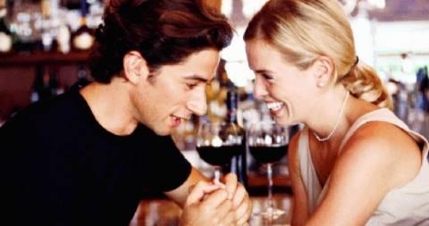 10 συμβουλές για μην την ξενερώσεις από το πρώτο ραντεβού