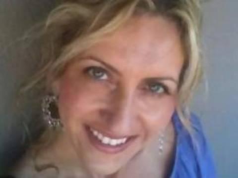 Ναύπακτος: Έφυγε σε ηλικία μόλις 39 ετών η σύζυγος του πρώην Δημάρχου