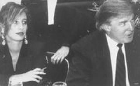 Donald Trump: Ο δισεκατομμυριούχος που «φλερτάρει» ακίνητα στην Ελλάδα