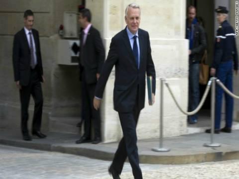 Γαλλία: Δώστε περισσότερο χρόνο στην Ελλάδα