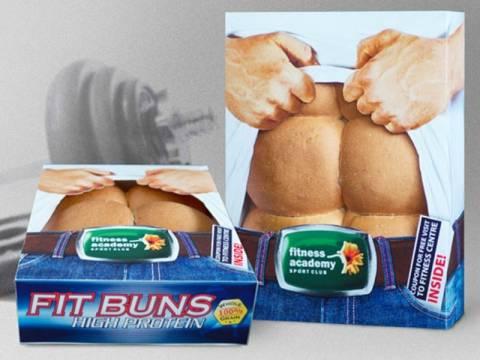 Οι πιο παράξενες συσκευασίες προϊόντων! (pics)