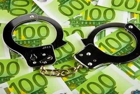 ΣΔΟΕ: Εντόπισε νέες φορολογικές παραβάσεις