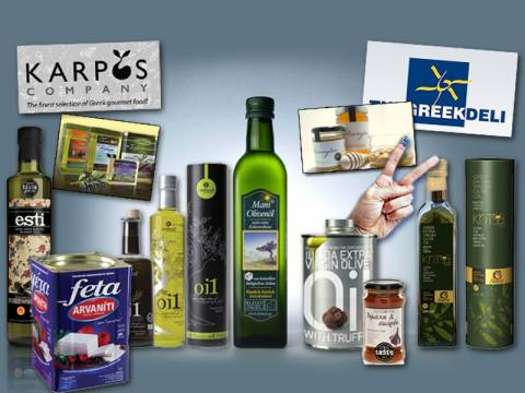 11 μικρές επιχειρήσεις που κάνουν την Ελλάδα περήφανη σε όλο τον κόσμο