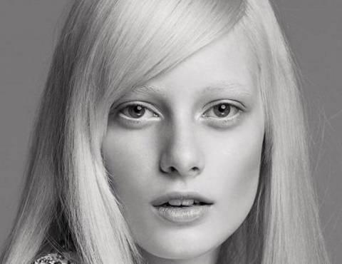 Η Vogue καταπατά τους ίδιους της τους κανόνες (και πάλι)