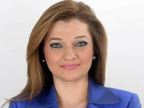 Δ.-Θ. Αυγερινοπούλου: Οι πολίτες παραμένουν θύματα του λαϊκισμού